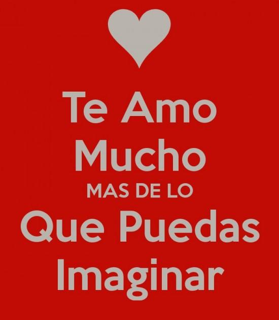 Mensajes Chidos De Amor Con Frases Romanticas Para Parejas