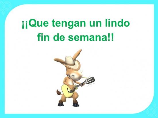 findegraciosa6