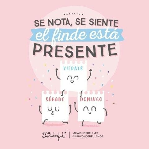 findegraciosa9