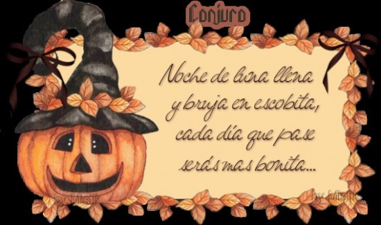 halloweenconjuro