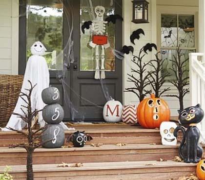 35 imgenes con ideas originales y creativas para decorar tu casa en