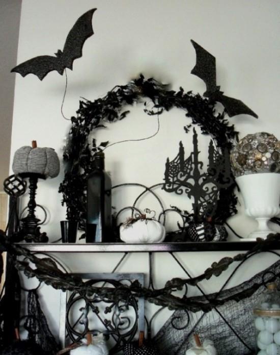 halloweendecointerior-jpg6