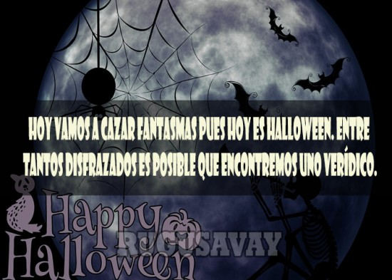 halloweenfelizfrase8