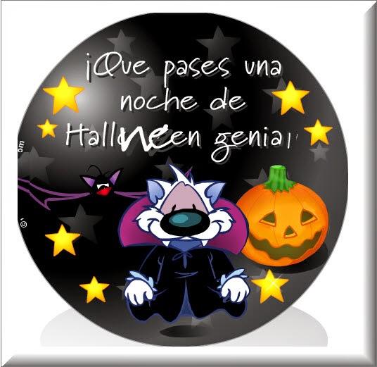 halloweenfrase19