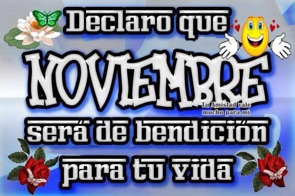 noviembrecristiana-jpg2