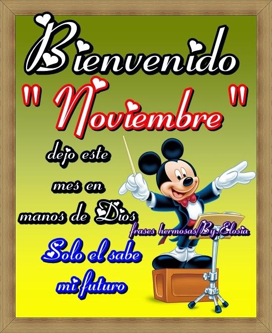 noviembrecristiana3