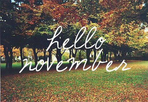 noviembrehello