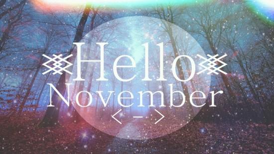 noviembrehello7