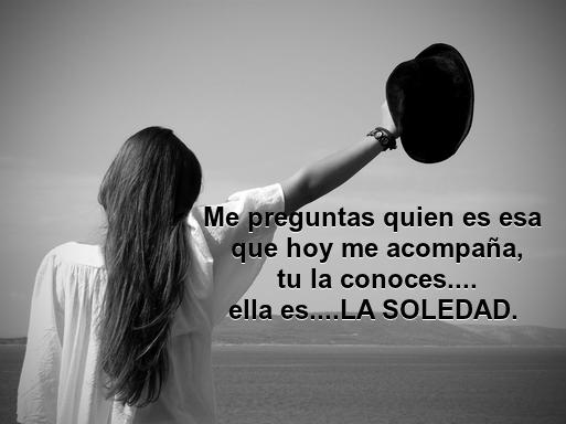 soledad-jpg21
