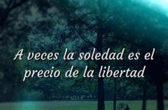 soledad29