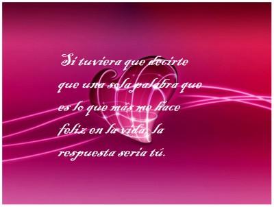 amorenamorar19