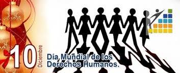 derechoshumanoscartel-jpg14