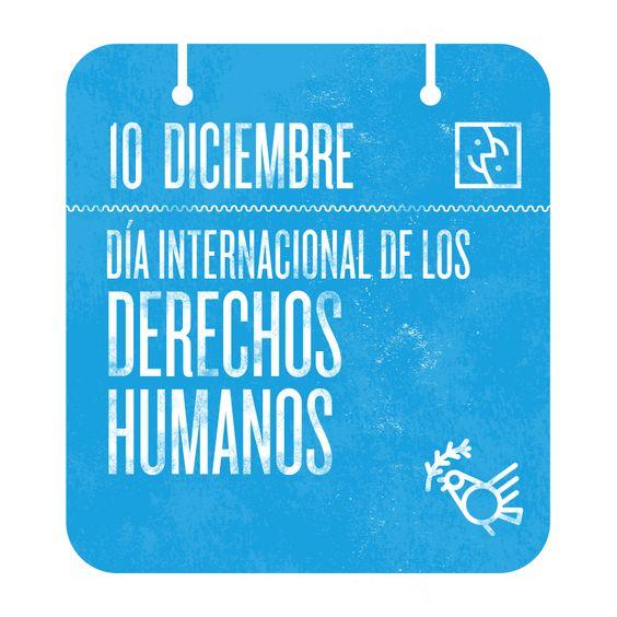 derechoshumanoscartel-jpg17