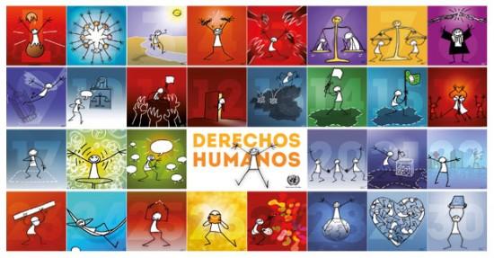 derechoshumanoscartel-jpg25