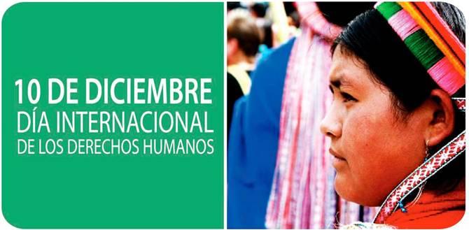 derechoshumanoscartel-jpg27