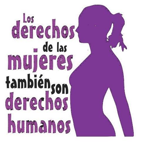 derechoshumanosfrase-jpg15