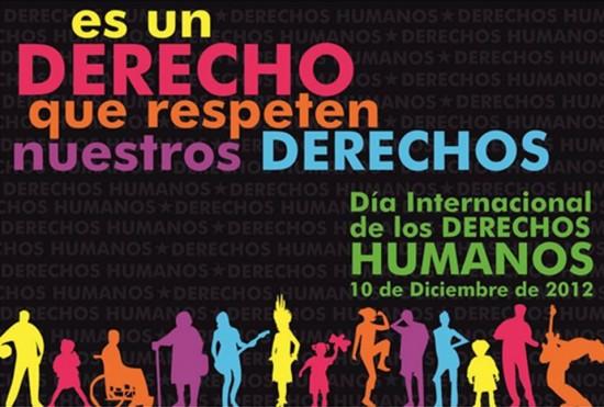 derechoshumanosfrase-jpg3