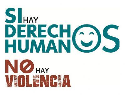 derechoshumanosfrase-jpg4