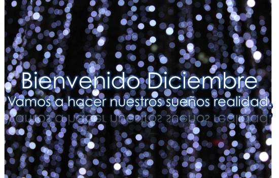 diciembrebienvenido-jpg14