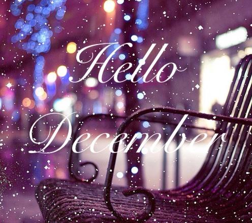 diciembrehello-jpg14