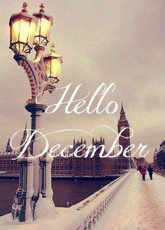 diciembrehello-jpg15