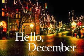 diciembrehello-jpg2