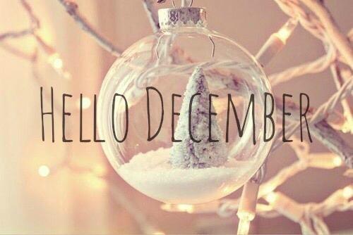 diciembrehello-jpg4