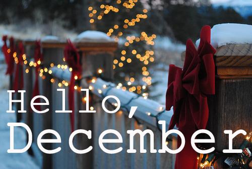 diciembrehello-jpg7