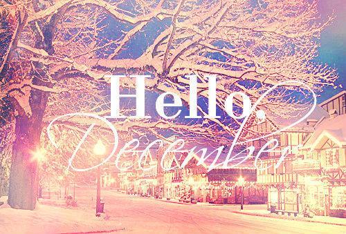 diciembrehello-jpg9