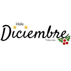 diciembrehola6