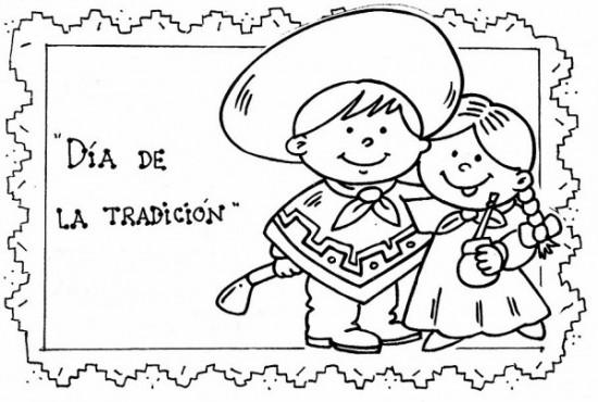 tradicioncolo-jpg10