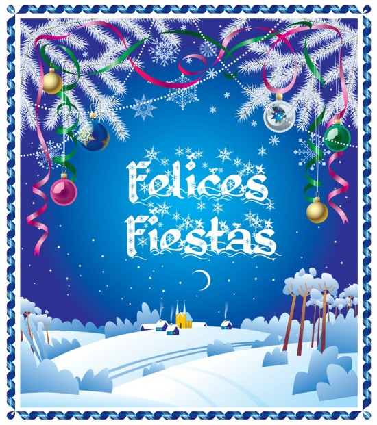 felicesfiestas-png20