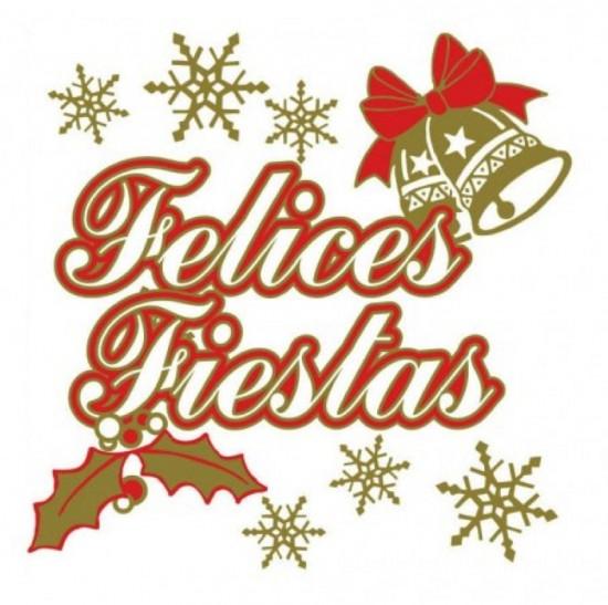felicesfiestas-png4