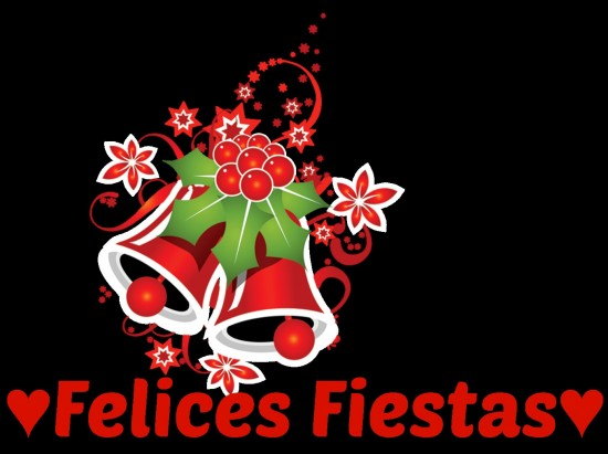 felicesfiestas-png6