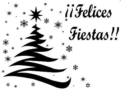 felicesfiestas-png1