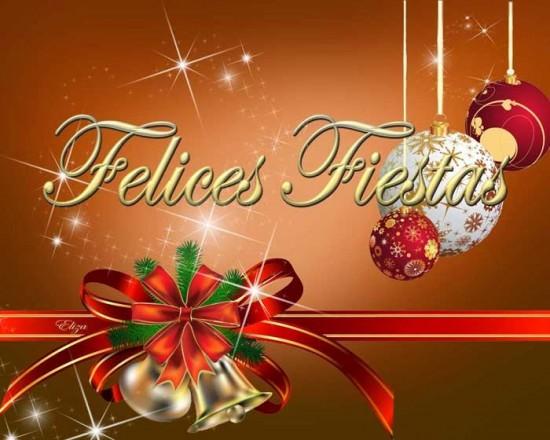 felicesfiestas-png3