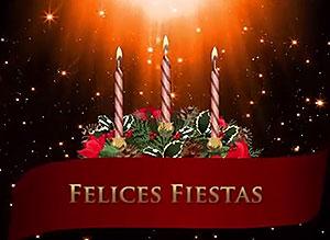 felicesfiestas-png7