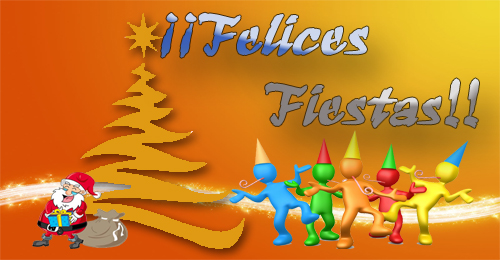 felicesfiestas-png9