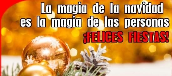 felicesfiestasfrase7
