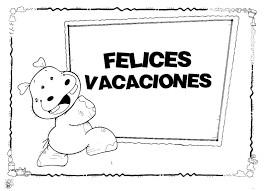 vacacionescolo-png8