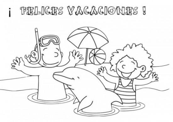 Imágenes Carteles Y Gifs Animados Con Frases Bonitas De Felices