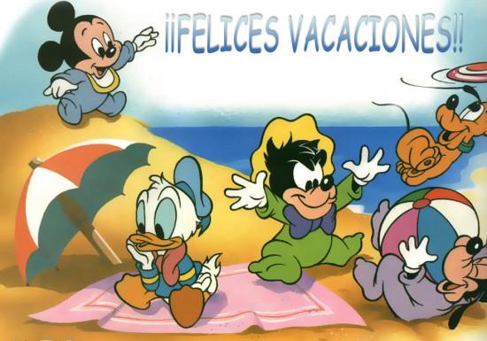 vacacionesfelices-jpg10