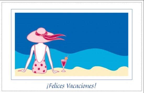 vacacionesfelices-jpg15