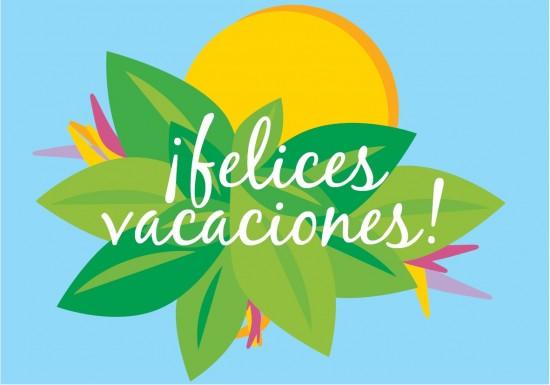 vacacionesfelices-jpg1