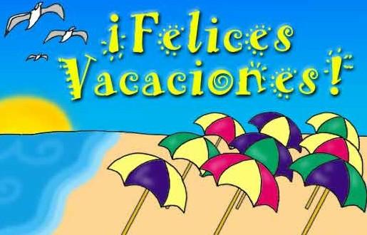 vacacionesfelices-jpg3