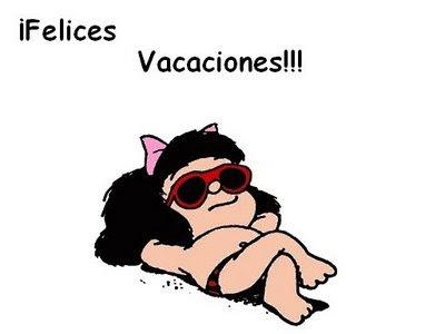 vacacionesfelices-jpg4