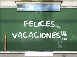 vacacionesfelices-jpg5