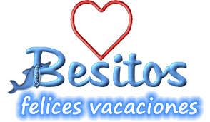 vacacionesfelices-jpg6