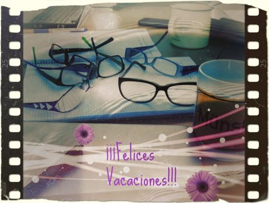 vacacionesfelices-jpg7