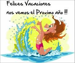 vacacionesfelices-jpg8